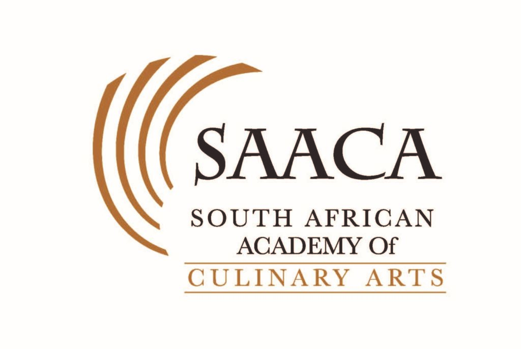 Training Providers Culinary Schools The South African Chefs