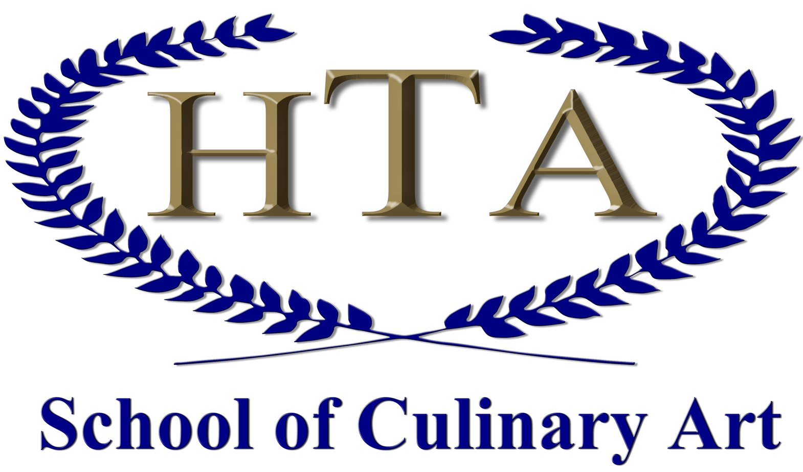 Training Providers – culinary schools - The South African