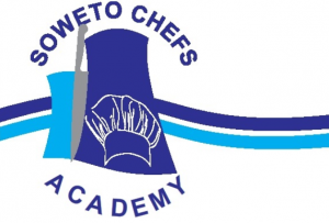 Training Providers – culinary schools – The South African Chefs