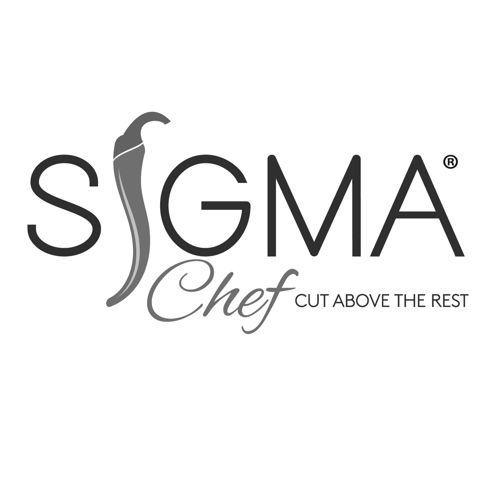 SigmaChef